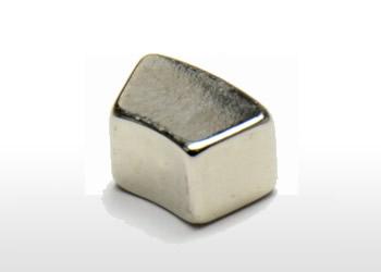 n42sh-neodymium-magnet