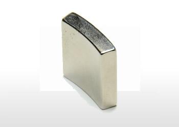n45h-neodymium-magnet
