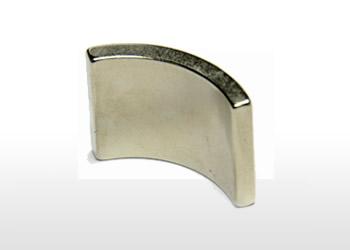 n52-neodymium-magnet