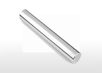 nicuni-coated-neodymium-magnet