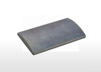 parylene-coated-neodymium-magnet