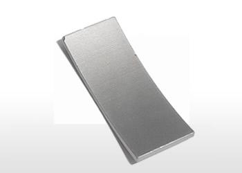 phosphate-coated-neodymium-magnet