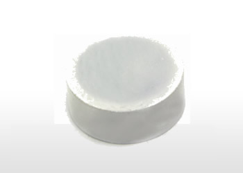 teflon-coated-neodymium-magnet