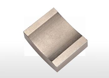 titanium-coated-neodymium-magnet