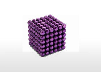 buckyballs-neodymium-magnet