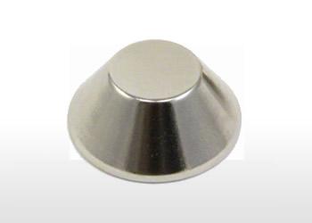 cone-neodymium-magnet