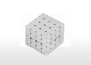 cube-neodymium-magnet