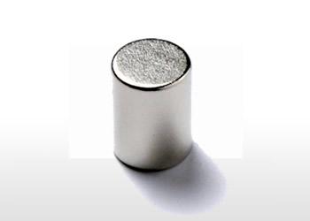 cylinder-neodymium-magnet