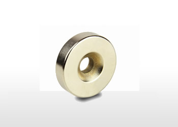 disc-countersunk-magnet