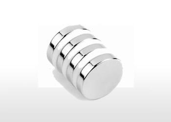 disc-neodymium-magnet