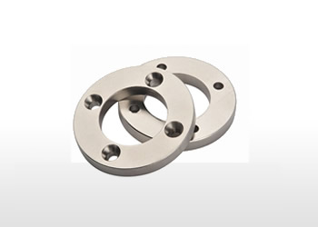 ring-countersunk-magnet