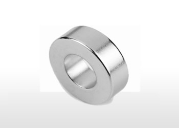 ring-neodymium-magnet