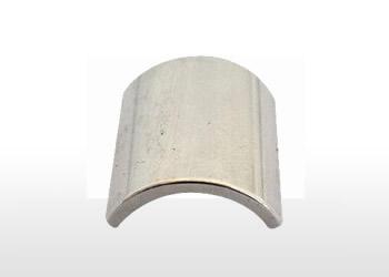 segment-neodymium-magnet