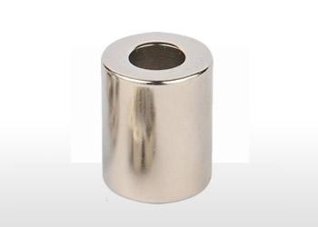 tube-neodymium-magnet