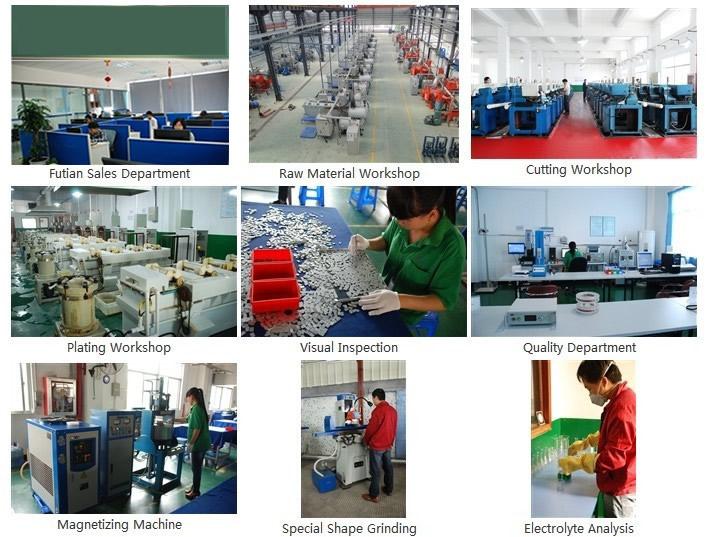 hsmag-equipment