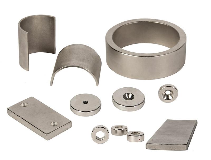 neodymium-magnets