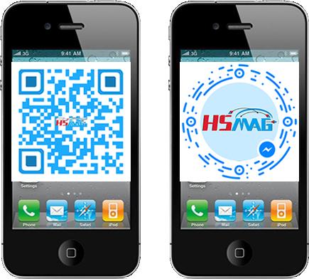 hs-scan-phone
