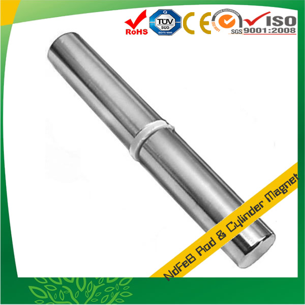 Strong Neo Magnetic Bar
