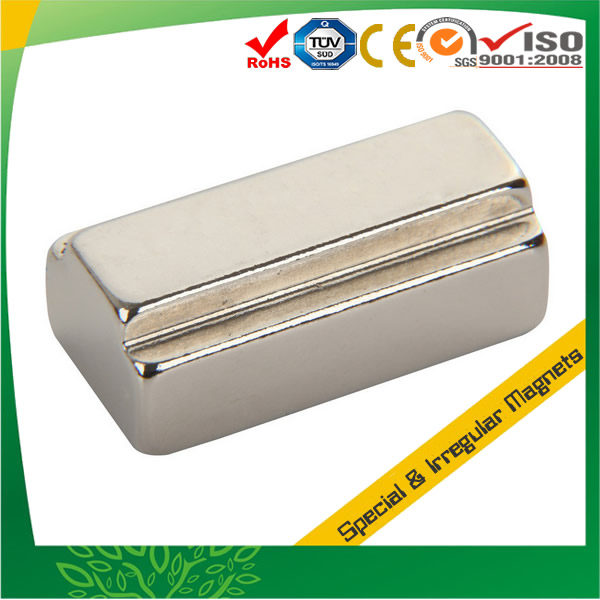 Customized Neodymium Magnet Wholesale