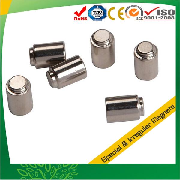 Neodymium Special Magnets