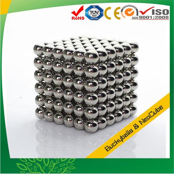 4mm Neo Balls