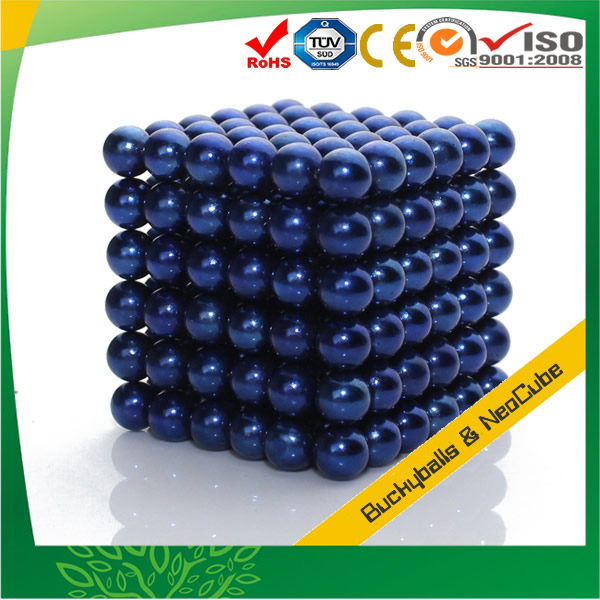 5mm Powerful Ball Magnets