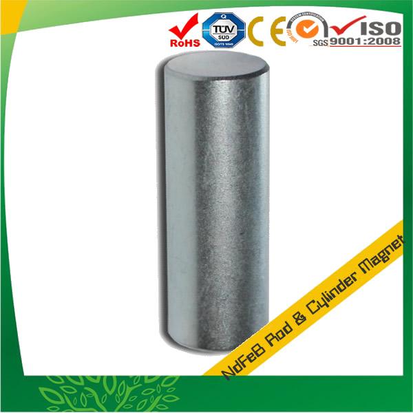 N40 Neodymium Magnets